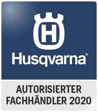 autorisierter Fachhändler 2020