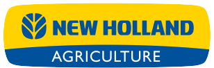 New Holland - Equipped for a new world