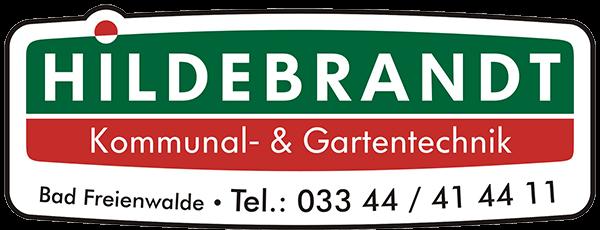 logo-hildebrandt