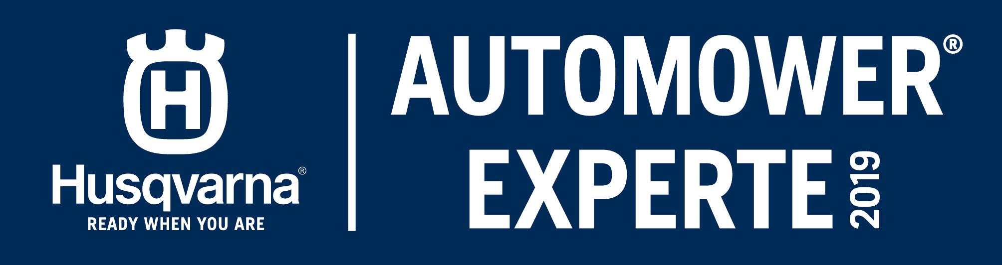 Husqvarna Freienwalde - Husqvarna - Automower-Experten