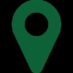 Kunden-Rundum-Service- maps